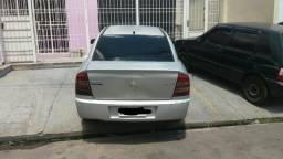 Astra sedan 2004/2005 8vv elite automático - 2005