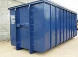 COMPRO container novo ou usado (LÉIA O ANÚNCIO)