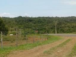 2 hectares Serra Grande