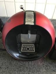 Cafeteria Dolce gusto