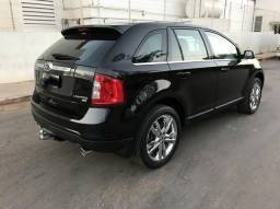 Ford edge limited - 2012