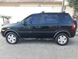 Ford Ecosport XLT 2.0 16V - 2006