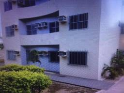 AP0484-Venda-Apartamento Residencial-504 Sul