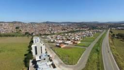 Título do anúncio: Lote residencial no bairro eldorado em para de minas 240 m²