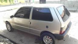 Vendo fiat 2001 - 2001