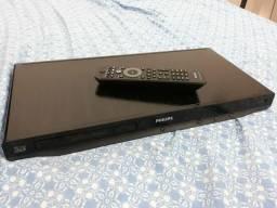 Blu-ray Philips 3d wifi