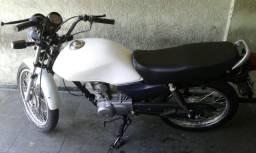 Titan 96 - 1996