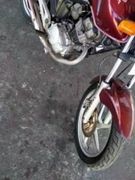 Fan 150 ESD - 2012
