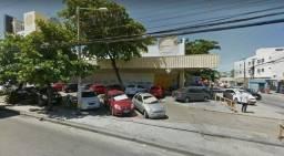 Loja tipo Supermercado (Antigo GB e Bompreço de Casa Caiada/Olinda).Aluga-se e Vende-se