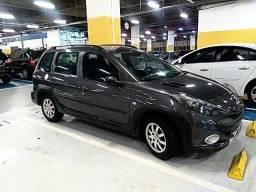 Peugeot 207 - 2009