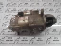 Motor de Arranque Partida Chevrolet Spin Cobalt 1.8 Original GM