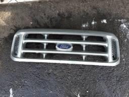 Grade Original Ford F250 1999 a 2011