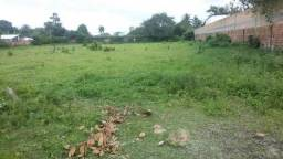 Terreno à venda em Rio vermelho, Salvador cod:27-IM260057