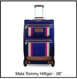 Mala Viajem Tommy Hilfiger