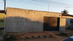 Aluga -se um terreno no vila Eduardo 8*25