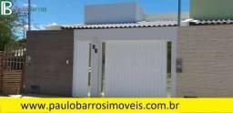 Excelente casa para vender no Bairro Padre Vicente próximo a Piranga
