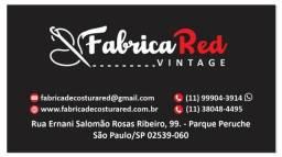 55d54260543f servicos de costura em casa