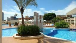 Hotel Riviera Park, caldas novas, super promoção para meio de semana segunda a sexta !!!