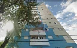 Apartamento à venda, 80 m² por R$ 340.000,00 - Jardim América - São José dos Campos/SP
