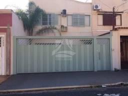 Casa à venda com 3 dormitórios em Jardim sumaré, Ribeirão preto cod:57846