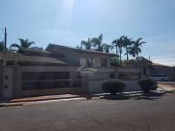 Casa à venda com 3 dormitórios em Jardim das acacias, Cravinhos cod:58286