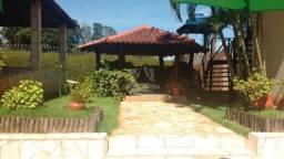 Hotel à venda em Centro, Delfinópolis cod:53717
