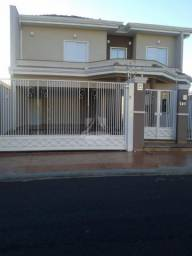 Casa à venda com 3 dormitórios em Jardim athenas, Sertãozinho cod:57566