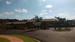 Terreno à venda em Vila do golf, Ribeirão preto cod:55579