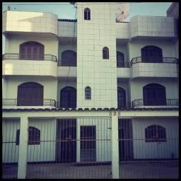 Apartamentos em Piúma