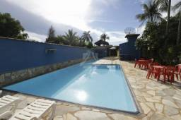 Hotel à venda em Centro, Delfinópolis cod:54748
