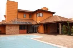 Casa à venda com 3 dormitórios em Jardim primavera, Batatais cod:55489