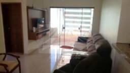 Casa de condomínio à venda com 4 dormitórios cod:20782