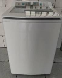 Máquina Panasonic 16 kg (ENTREGO)