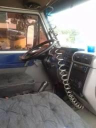 Caminhão - 2019