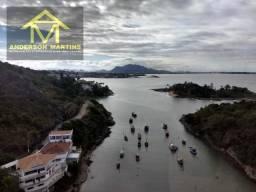 Maravilhoso Apartamento na Praia do Ribeiro