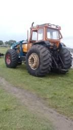 Trator valtra 17 80 ano 2003