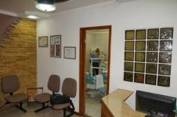 Aluguel de sala comercial no centro de Angra dos Reis