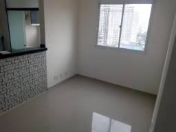 Aluguel de apartamento no Cambuci/ centto