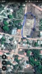 Terreno 1.800 m2 Distrito da Guia