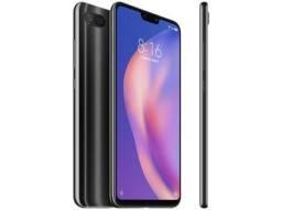 Xiaomi Todos os Modelos em promoção ! Consulte
