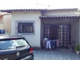 Linda casa Itaipuaçu-Maricá