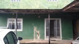 Excelente Casa em Miguel Couto - CAS242
