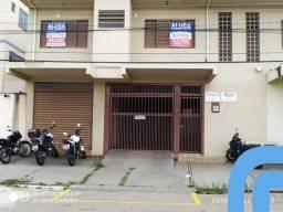Apartamento para alugar com 4 dormitórios em Vila brasília, Aparecida de goiânia cod:A4792