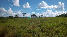 Fazenda à venda - 27 hectares - região de lavras (mg)