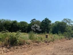 Terreno à venda em Centro, Garibaldi cod:9916597
