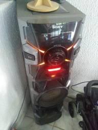 Mini sistem 400wats