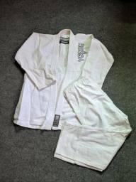 Kimono jiu-jitsu Venum Contender A2