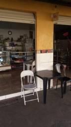 Bar e mercearia