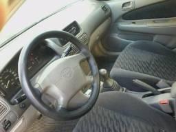 Corola 2001 - 2001