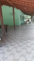 Aluguel chácara
